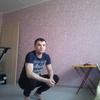 Кир, 32, г.Тверь