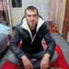 Виктор, 28, г.Новочеркасск