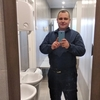 Андрей, 35, г.Лакинск