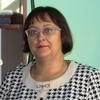 Валентина, 45, г.Райчихинск
