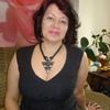 Ольга Владимировна, 50, г.Уссурийск