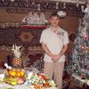 серж, 45, г.Мамонтово