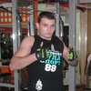Максим, 27, г.Климовск