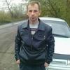 Андрей, 39, г.Поворино