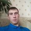 Alex, 33, г.Ревда