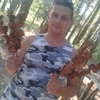 Сергей, 33, г.Сычевка