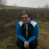 Ольга, 42, г.Чердаклы