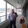 Олег, 44, г.Красноярск