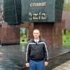 Максим, 31, г.Клинцы