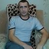 Федор, 34, г.Шимановск