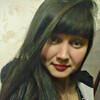 Анастасия, 22, г.Болотное