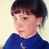 Ольга, 25, г.Саянск