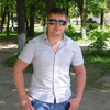 Amur, 30, г.Южно-Сахалинск
