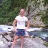 Дмитрий, 37, г.Щекино