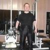 Игорь, 48, г.Новокузнецк
