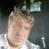 Алексей, 45, г.Котово