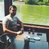 Руслан Скоробский, 26, г.Таганрог