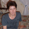 Мавлида, 52, г.Челябинск
