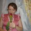 Марина, 34, г.Чаплыгин