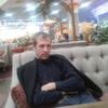 Сергей, 39, г.Минеральные Воды
