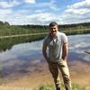 Виталий, 34, г.Томилино