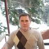 Василий, 34, г.Волгоград
