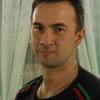 Сергей Лебедев, 44, г.Данилов