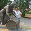 Алексей Лебедев, 41, г.Томск