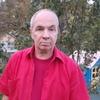 Валерий, 62, г.Первоуральск