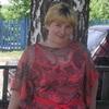 Нонна, 55, г.Инсар