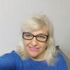 Лия, 48, г.Хоста