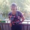 Татьяна, 45, г.Усть-Тарка