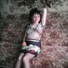 Елена, 42, г.Караидель