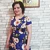 Ирина, 38, г.Горно-Алтайск