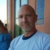 morrison, 53, г.Валдай