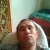 Andrei, 46, г.Звенигово