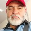 Antonio, 57, г.Железногорск