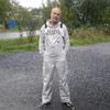 Андрей, 54, г.Спасск-Дальний