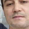 Hurshid, 30, г.Чита