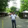 ВАСИЛИЙ, 43, г.Верхний Баскунчак