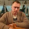 Макс, 30, г.Находка (Приморский край)