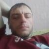Евгений Вахрущев, 37, г.Артемовский (Приморский край)