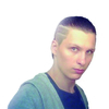 Александр Македоненко, 21, г.Новосибирск