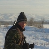 виктор, 46, г.Алексеевка (Белгородская обл.)