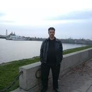 Андрей 42 Санкт-Петербург