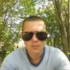 Роман, 38, г.Йошкар-Ола