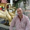 Андрей, 41, г.Тюмень
