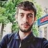 Георгий, 28, г.Калининград