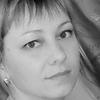 Наталья, 36, г.Ижевск