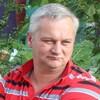 Александр, 45, г.Острогожск